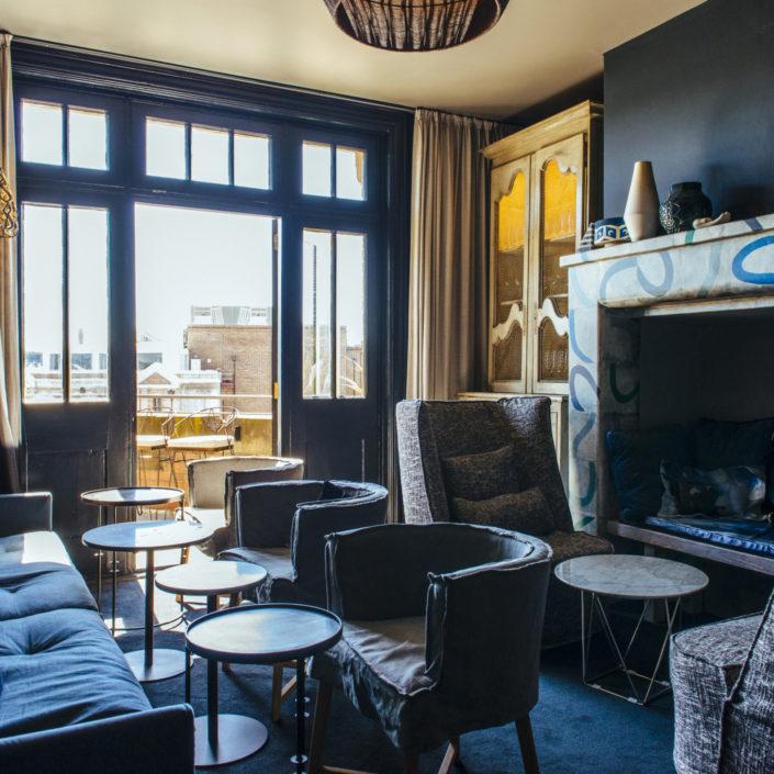 Double Points on Mermaid Millions at Luxury Casino